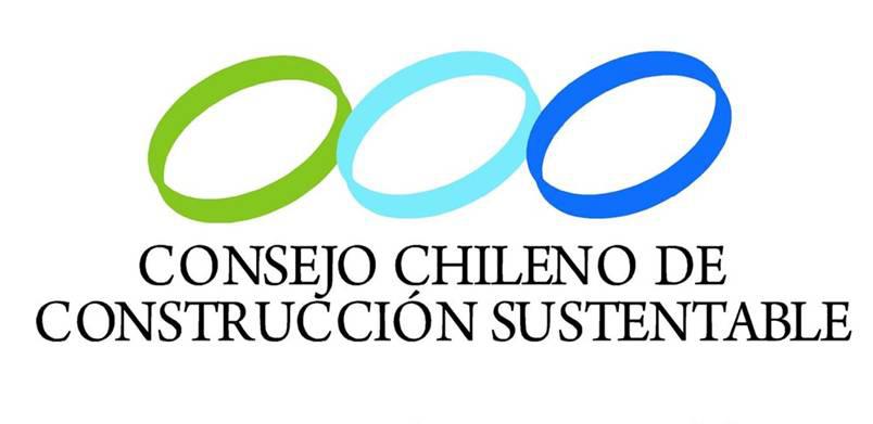 CCHCS