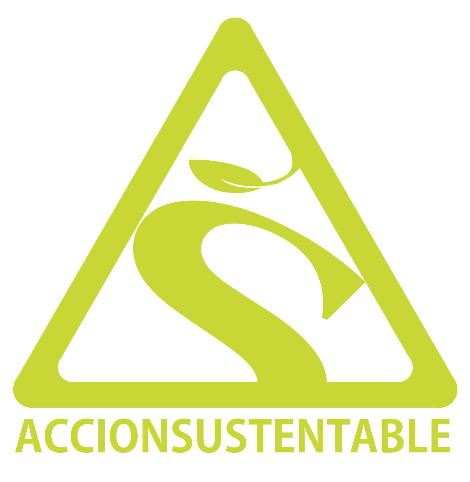 Accion Sustentable