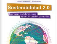 sustentabilidad 2