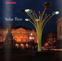 solartree