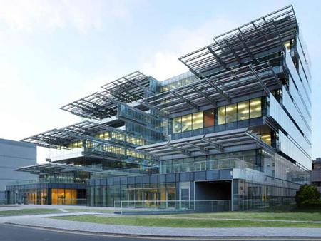 Sistemas pasivos y arquitectura sustentable accion for Solar architect