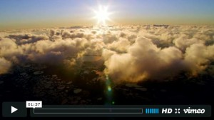 FOTO VIDEO INFOCAP