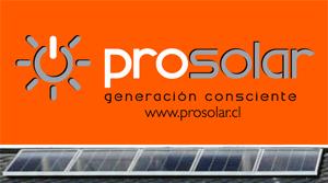 ProSolar