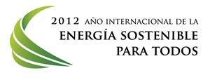 2012 anio de la energia sostenible