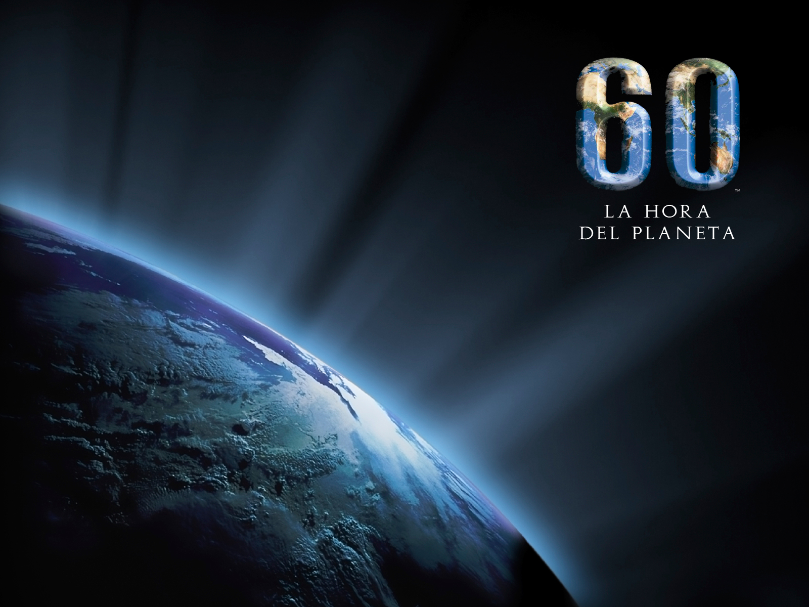 hora del planeta 2014