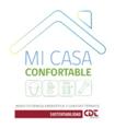 Logo Mi Casa Confortable