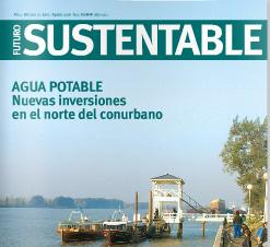 revista futuro sustentable