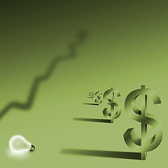 Green_dollars_with_lightbulbs