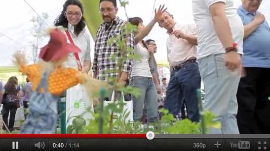 Feria Verde 1